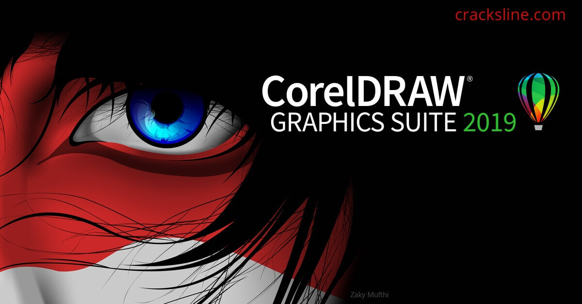 CorelDRAW Graphics Suite 22 Crack With Keygen Full Free Download