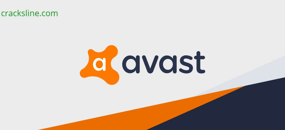 Avast Pro Antivirus Activation Code + Free Download