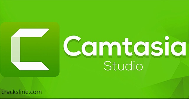 Camtasia Studio 9 Crack + Keygen Free Download