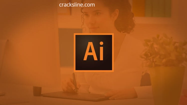 Adobe Illustrator CC Keygen with Crack Download 2020