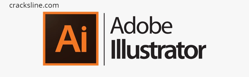 Adobe Illustrator v24.1.3 2020 Crack Key