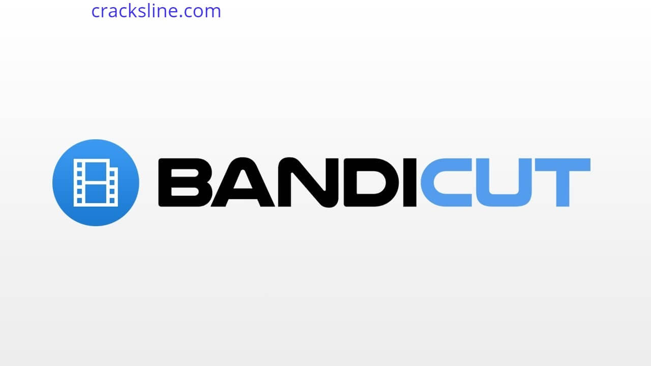 Bandicut 3.5.0.599 Crack With License Key Full 2020 Download