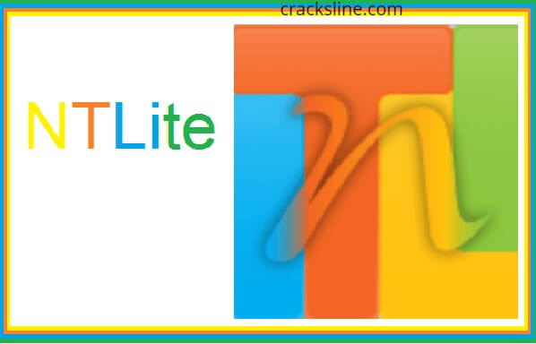 NTLite 2.0.0.7596 Crack + Serial Code Full Torrent 2020