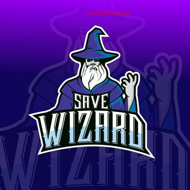 PS4 Save Wizard 2020 Cracked + Activation & License Key [Latest]