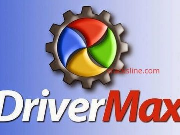 DriverMax Pro 12.11.0.6 Keygen plus crack Latest Version