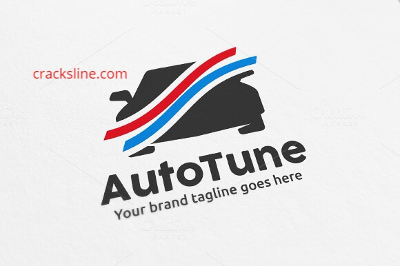 Antares AutoTune Pro 9.1.1 Crack With Serial Key 2021 [New]
