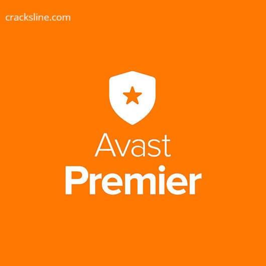 Avast Premier 2021 Crack With Activation Code [Updated]