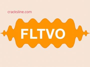 FLvto YouTube Downloader Serial Key Plus Crack Full Latest