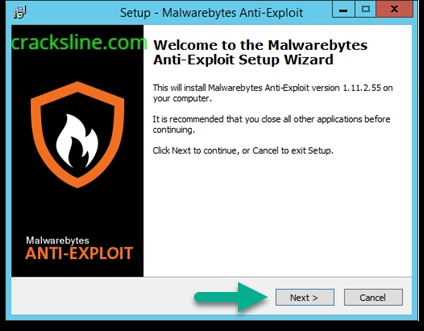 Malwarebytes Anti-Exploit Premium serial key