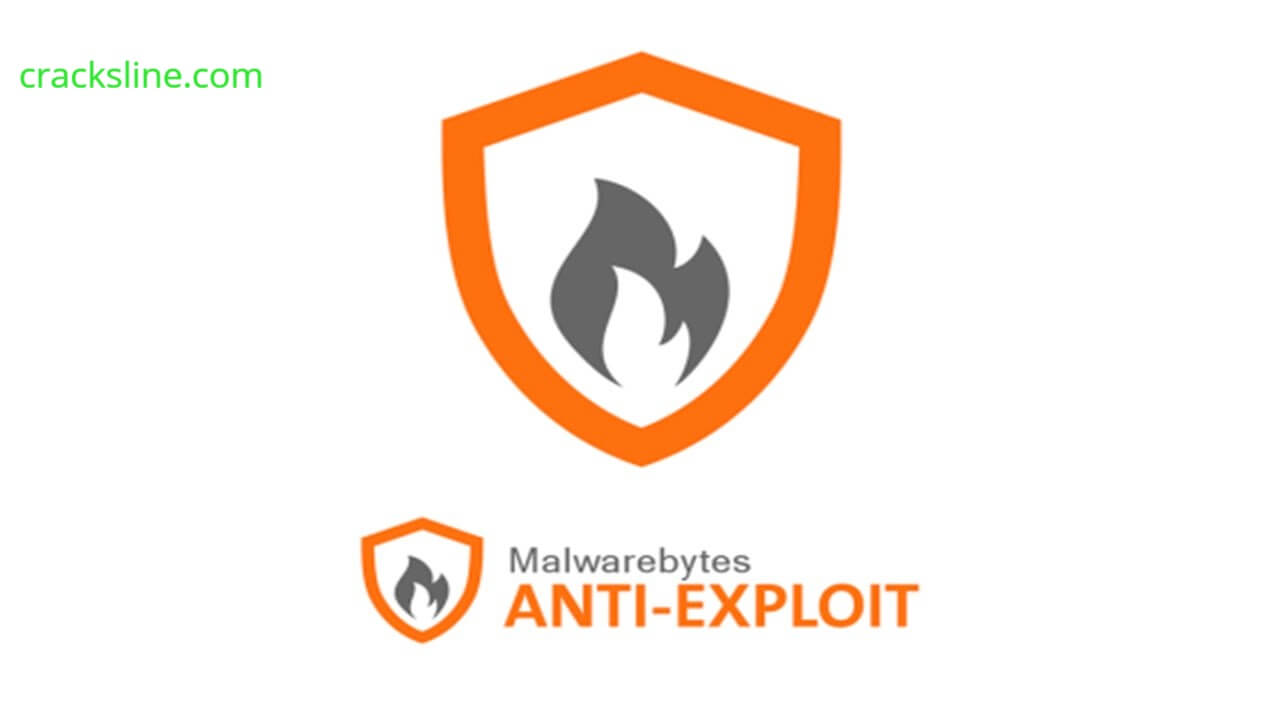 Malwarebytes Anti-Exploit Premium Crack With Key 1.13.1.257