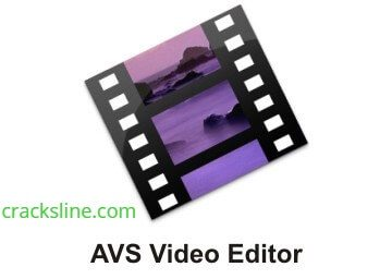 AVS VIDEO EDITOR 9.4.1.360 CRACK FINAL KEYGEN FREE ACTIVATOR Crack