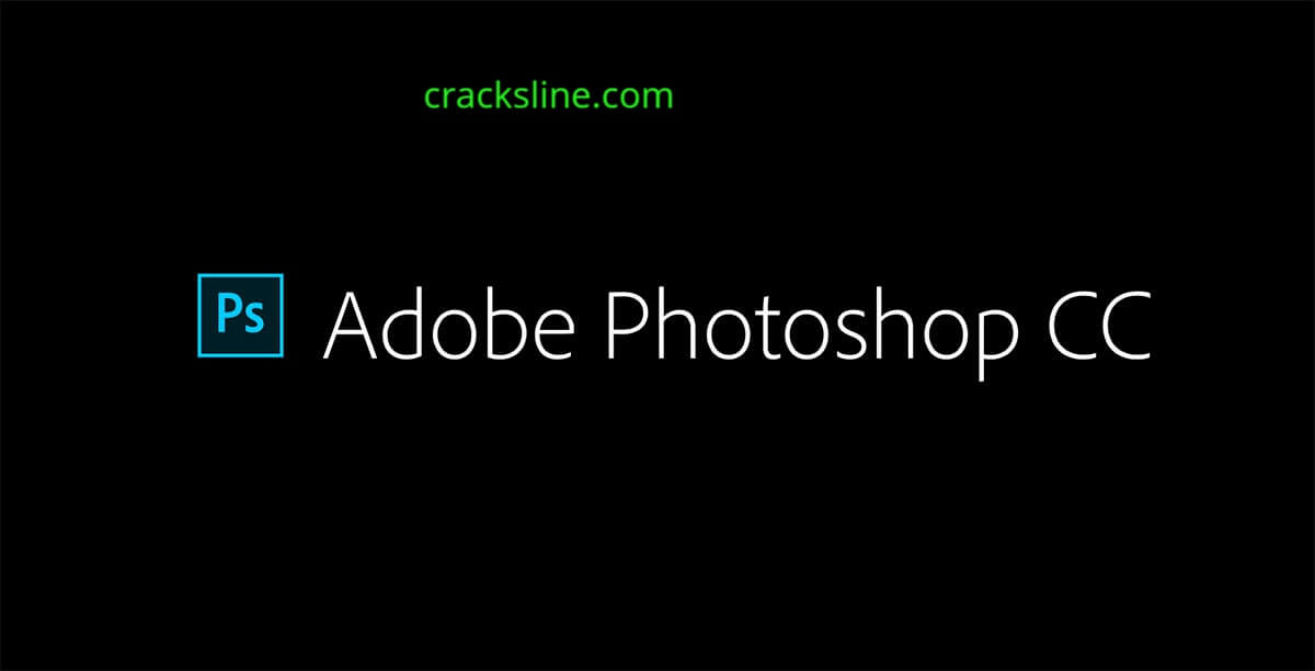 Adobe Photoshop CC 2021 Crack v22.2 Free Download {Latest}