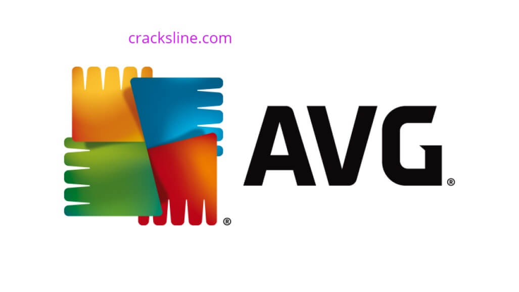 AVG Antivirus 2020 Crack Full Serial Key Free Download
