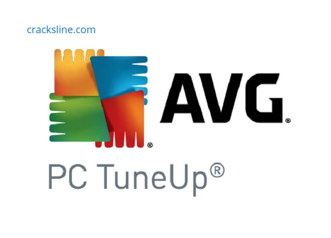 AVG PC TuneUp Crack With Activation Key Download 2020