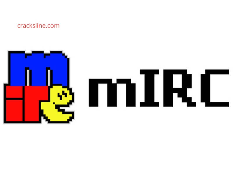 mIRC 7.63 Activation Code + Patch Free Download 2020