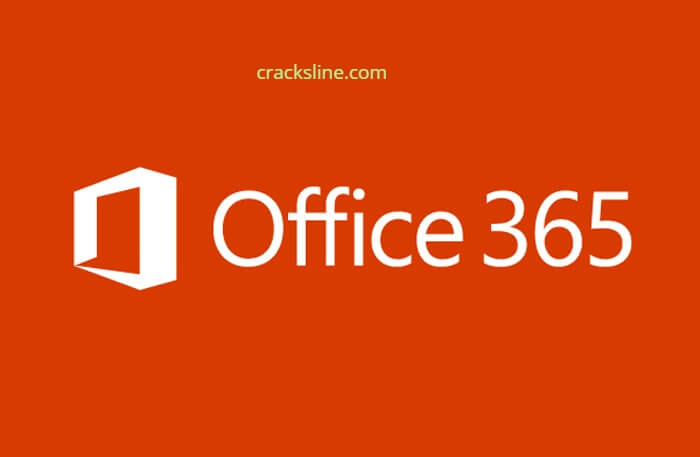 Microsoft Office 365 Product Key Plus Crack logo