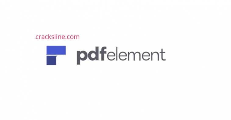 Wondershare PDFelement Pro 7.6.8 Crack [Latest]