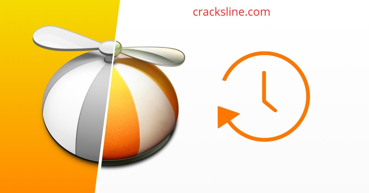 Little Snitch 4.5.3 Crack With License Key 2021 Free Download