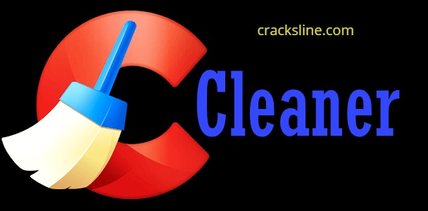 CCleaner Professional Key 5.73.8130 With Crack Free Download