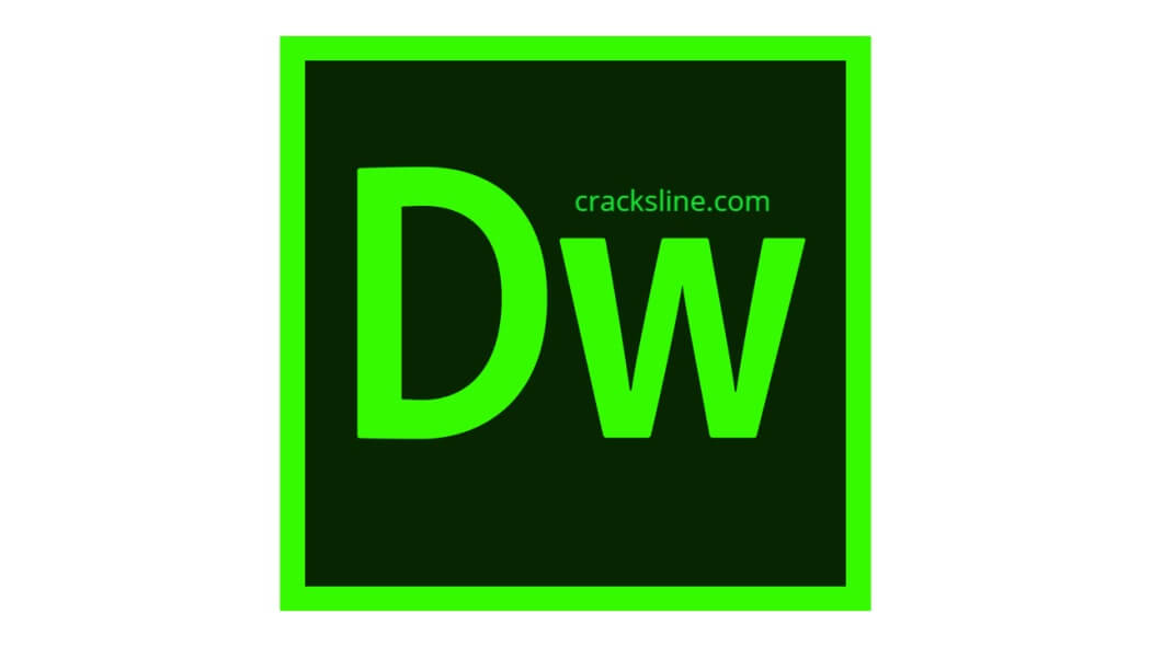 Adobe DreamWeaver CC 2020 Crack [Latest]