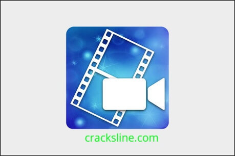 CyberLink PowerDirector crack logo