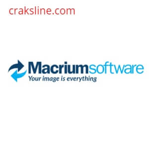 Macrium Reflect 7.3.5365 Crack + License Key Download