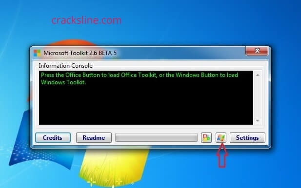 Microsoft Toolkit Free Download